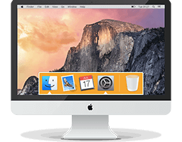 ActiveDock 1.1.12 Crack With Mac Download