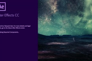 Adobe After Effects CC 2019 v16.1.0.204 Crack Serial Key Download