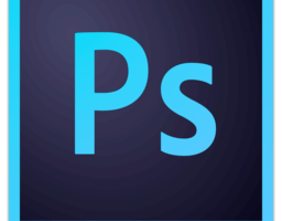Adobe Photoshop CC 2019 20.0.4 Mac Free Download