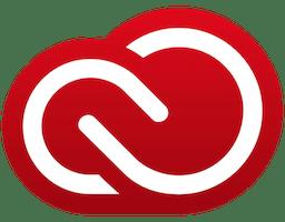 Adobe Zii 2019 v4.1.9 Crack with Mac Free Download