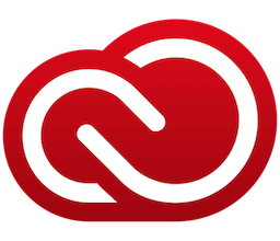 Adobe Zii 2019 v4.1.9 Crack with Mac Free Download