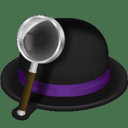 Alfred 3.8.1 (969)b Crack [ Torrent + Direct Download Link]