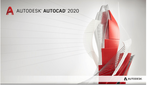 Autodesk AutoCad 2020 (x64) Crack And Keygen Free Download