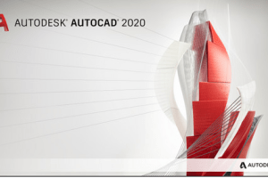 Autodesk AutoCAD 2020 Crack + Serial Number Free Download
