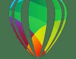CorelDRAW Graphics Suite 2019 21.0.0.593 Crack With Keygen Download