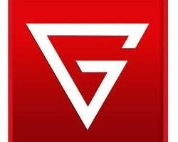 FlixGrab+ Premium 1.5.4.276 With Crack Latest Version