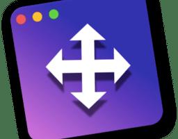 MaxSnap 1.5 Crack With Mac [ Torrent + Direct Download Link]