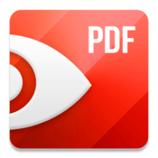PDF Expert 2.2.18 Crack MAC Torrent – MAC Programs Free Download