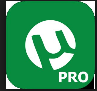 uTorrent Pro 3.5.5.45231 Crack With Key Free Download
