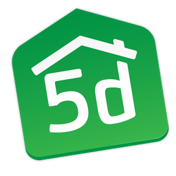 Planner 5D 4.1.9 Crack with Mac Free Download 2019