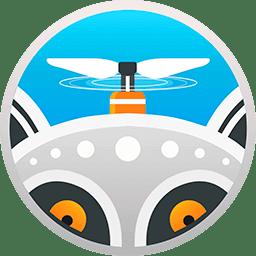 Airmagic 1 0 0 7094 Crack With Mac Free Download 19
