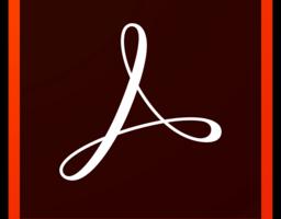 Adobe Acrobat Pro DC 19.010.20099 Crack + Keygen 2019 {Latest}