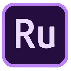 Adobe Premiere Rush CC v1.1.0 With Full Crack Download