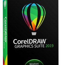 CorelDRAW Graphics Suite 2019 21.1.0.628 Crack With Keygen Download