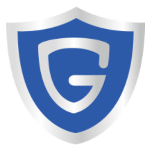 Glary Malware Hunter PRO 1.79.0.665 Key Plus Crack Download