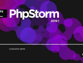 JetBrains PhpStorm 2019.1.1 Crack with License Key {Latest} Download