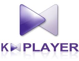 KMPlayer 4.2.2.24 Crack 2019 Free Download For Windows/Mac