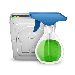 Wise Disk Cleaner 10.1.8.767 Crack With Portable For PC