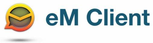 eM Client Pro 7.2.34666.0 Crack incl License Key Full Version