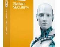 ESET Internet Security 12.1.34.0 Crack with Plus license key 2019 (Latest)