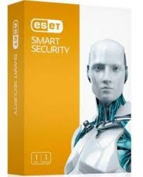 Eset Smart Security Premium 12.1.31 Crack & Serial Key ...