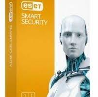 Eset Smart Security Premium 12.1.31 Crack & Serial Key Free Download