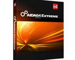 AIDA64 Extreme 6.00.5100 Key with Crack Plus Product key 2019