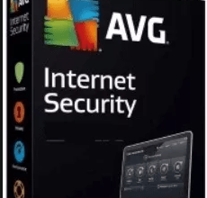 AVG Internet Security 19.5.3091 Crack Full License Key 2019