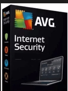 AVG Internet Security 20 Crack Full License Key 2020
