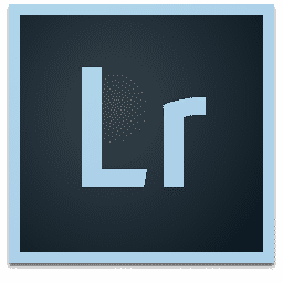 Adobe Photoshop Lightroom Classic CC 2019 v8.3.0.10