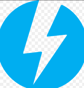 DAEMON Tools Lite 10.10.0.0811 Crack with Serial Number For Key
