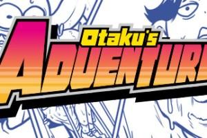 Otaku's Adventure PC Game Free Download