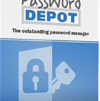 Password Depot 12.0.6 Crack With Keygen Free Download