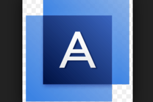 Acronis True Image 2020 Crack With Serial Key [Working]