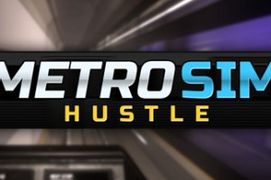 Metro Sim Hustle Free Download PC Game