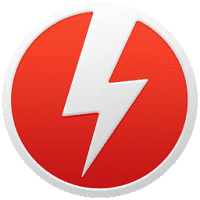 DAEMON Tools Pro 8.3.0.0749 Crack with Mac Download