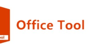 Office Tool Plus 6.5.1.1 Mac Download Full Version 2019