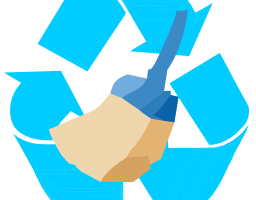 HDCleaner 1.276 Crack With Keygen For {Mac/Win} 2020