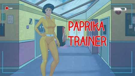 Paprika Trainer 0.10.0.3 Game Walkthrough Download for PC & Android