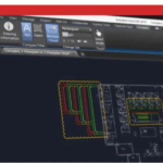Autodesk Autocad 2021 Mac Crack & XFORCE OSX Keygen