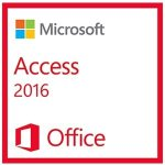 Microsoft Access 2016 Crack Plus Serial Key Download