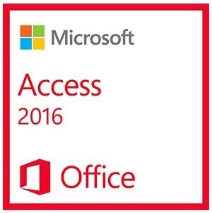 Microsoft Access 2016 Crack Plus Serial Key Download