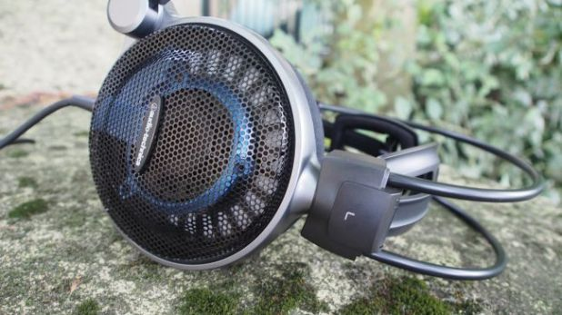Audio-Technica-ATH-ADG1X features