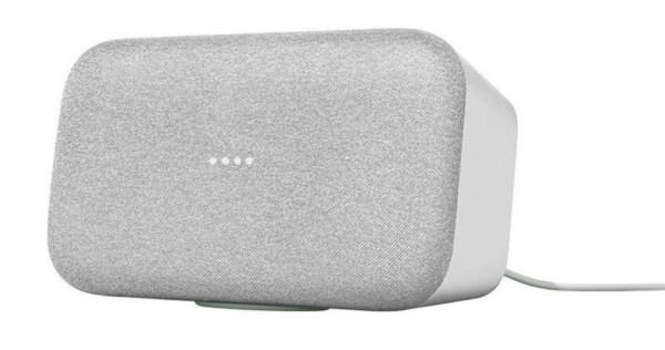 Google-Home-Max price