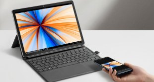 huawei-matebook-e-2019 specifications