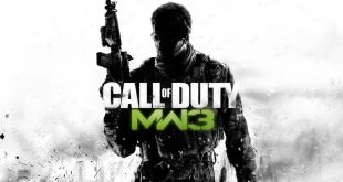 Call of duty modern warfare 3 crack