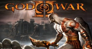a2zpurchase God of War 2 PC