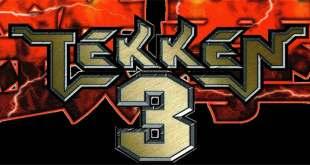 a2zpurchase Tekken 3
