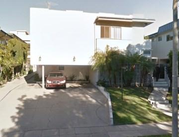 3326 S Keystone Los Angeles, CA 90034
