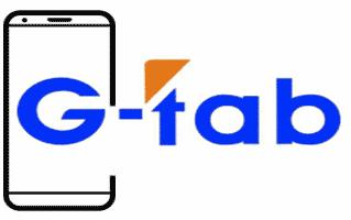 G-Tab